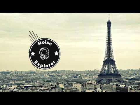 Melodic Chill Deep House Mix Part 13.11 / Tribute To Paris