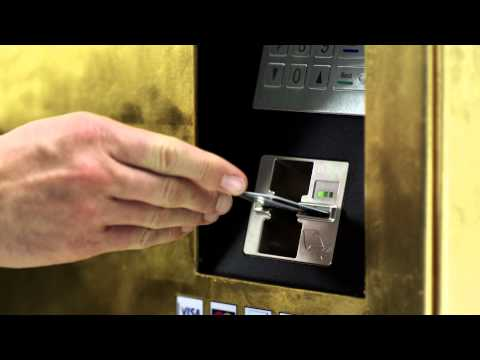 GOLD to go - simply the smartest way to purchase gold. (US-Version)