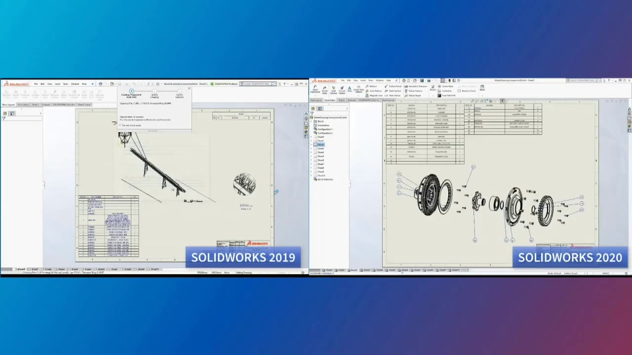 Wiring Diagram Moreover Solidworks Drawing Electrical Wiring Wiring