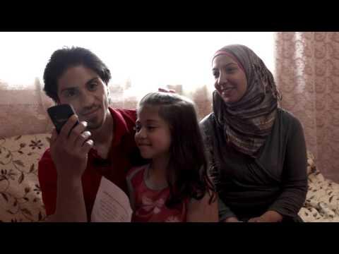 Turkey: Making a Life in Izmir