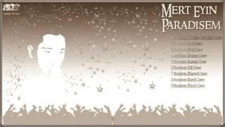 Mert Eyin-Paradisem.Cover(Kanuni).Şiir.2016).