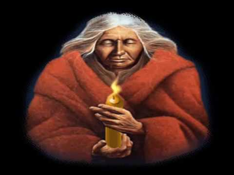 Native American Quotes Wisdom For The Soul YouTube Simple Native American Quotes