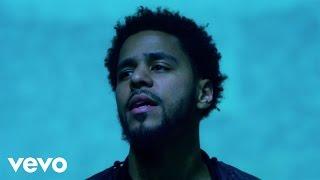 071613-music-sad-hip-hop-songs-tupac Free Beat J Cole Free J Cole Feat Bryson Type Rnb