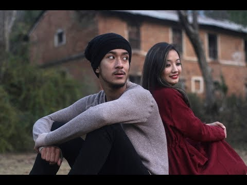 Timi bina mandaina yo mann - Cover - Vivek Shakya - ClassX Spotlight