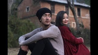Timi bina mandaina yo mann - Cover - Vivek Shakya