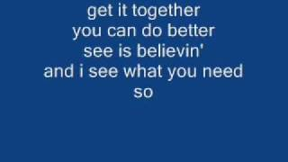 Can't Help But Wait Lyrics [Trey Songz]