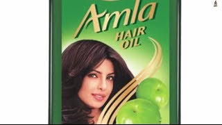 amla oil for hair what is it and how do you use it