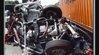 Аварии в перми 2014 видео. Видео дтп 4.