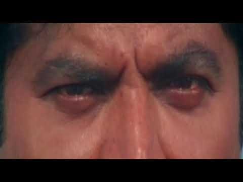 Paaru Thambi Paaru| Simmarasi | Tamil Video Song | Sarath Kumar | Kushboo |S A Rajumar