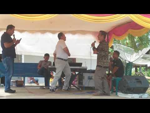 Musik Rakyat.