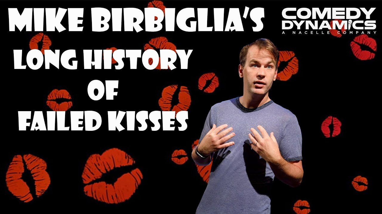 mike birbiglia new york