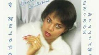 Deniece Williams - My Melody  1981