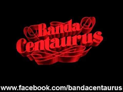 cd banda centaurus