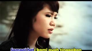Rayola - Taisak Tangih Di Batu Gadang Free Download Mp3