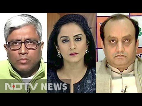 CBI claims it followed procedures, but CM Kejriwal alleges political vendetta
