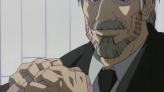 Хеллсинг: война с нечистью / Hellsing 10 серия: Хозяин чудовищ