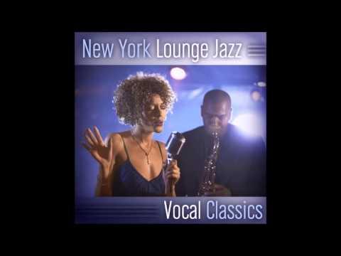 Manhattan Jazz Quintet - Killing Me Softly (Feat. Debby Davis)