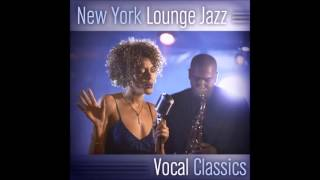 Manhattan Jazz Quintet - Killing Me Softly (Feat. Debby Davis) New ...