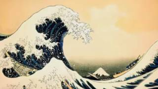 мультфільм 2016 Fugu рибу шкода 720р