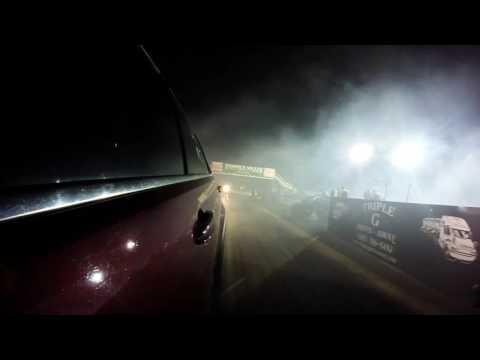 ABEL Racing G8 vs Turbo Chevelle Thunder Valley Raceway Park