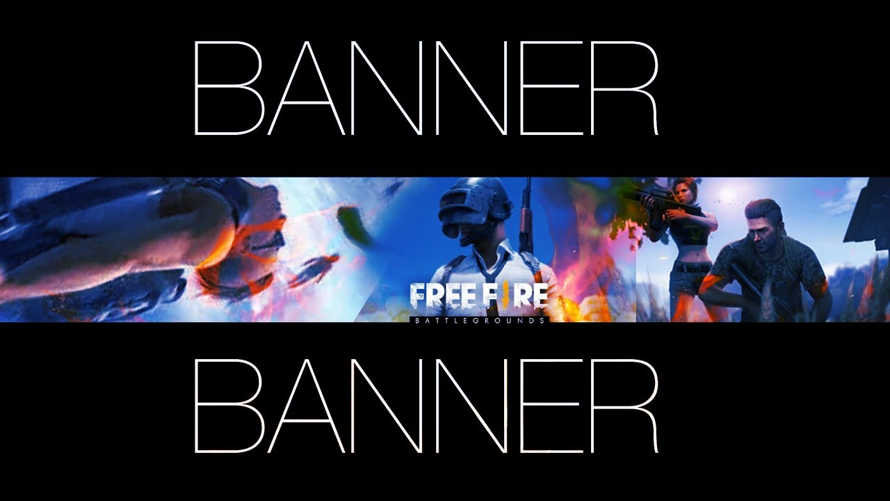 2048x1152 Fortnite Banner