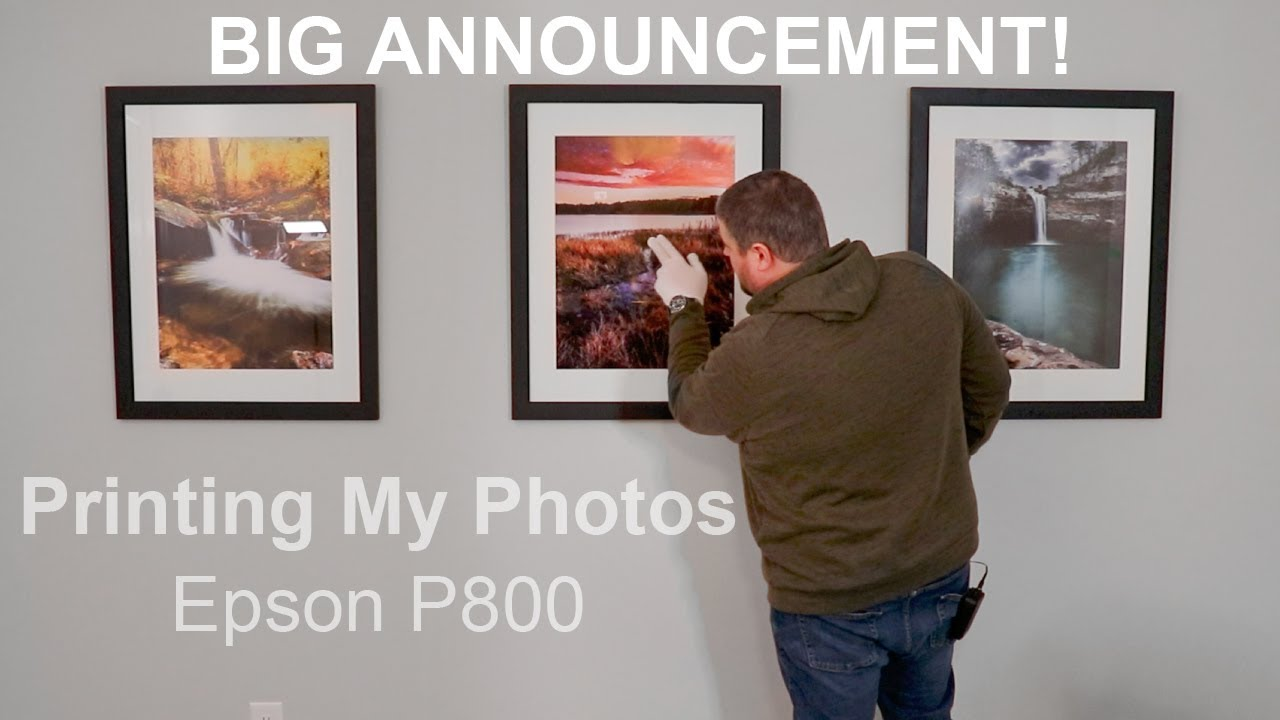 maxresdefault Top Info Landscape Photography Exhibition Now @capturingmomentsphotography.net