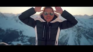 Jägermeister DJ Alex & Matty Valentino - Auffe aufn Berg [Official Video]