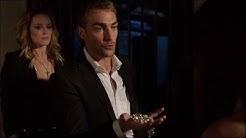 HD Jasper and Eleanor part 16 - The Royals 2x06