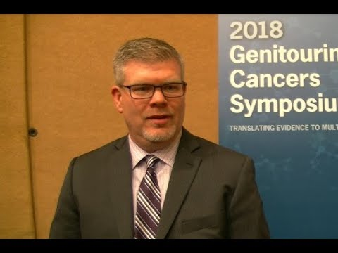 carcinoma prostata sopravvivenza