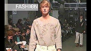... channel: http://www./fashionchannelweb tv: http://www.fashionchannel.it/en/we...
