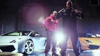 Kollegah & Farid Bang - Stiernackenkommando [Official Music Video]