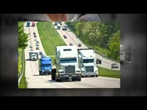 Emergency roadside assistance bus drivers - CDL