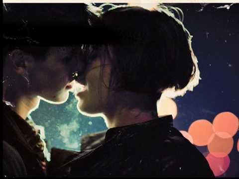 65daysofstatic 'We Were Exploding Anyway' album trailer mp3