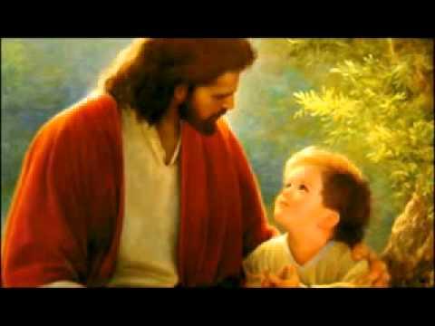 THE MERCY'S - Penebus Dosa - Natal Christmas