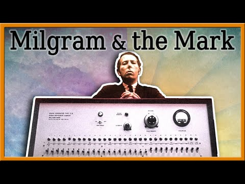 What Can You Learn From The Milgram Experiment?