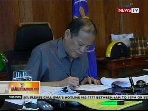 Dalawang economic experts, binigyan ng pasadong evaluation ang administrasyong Aquino