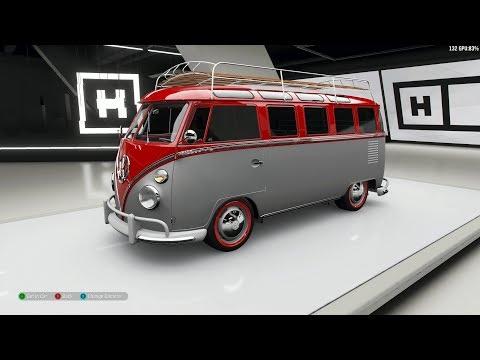 GTA 5 GTA 5 - NEW *FREE* CAR + BRAND NEW VEHICLE - Progen