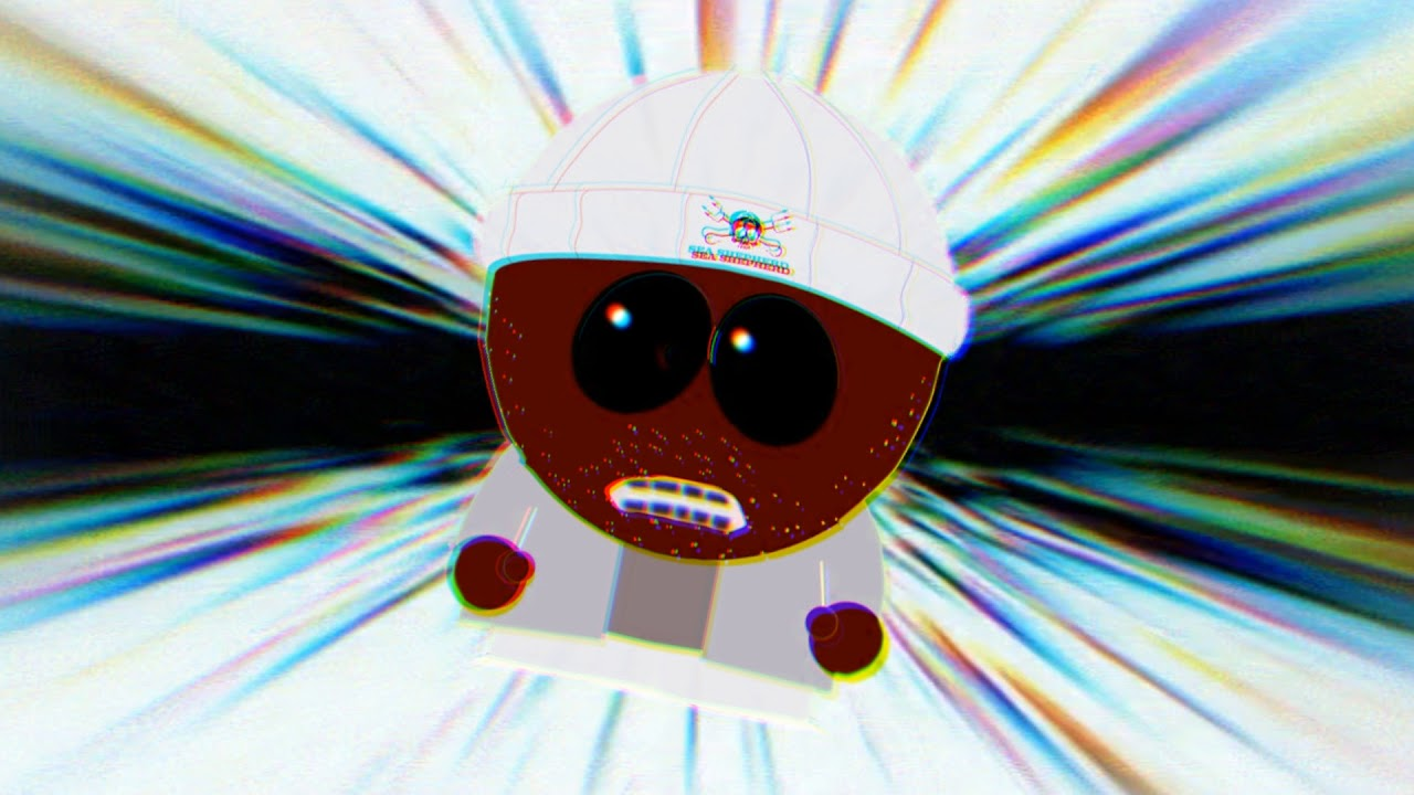Download Piotr Cartman - Pod Palcami (prod. Senso)