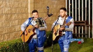 Grupo Herencia - El Corrido Del Compa Roger (En Vivo 2016)