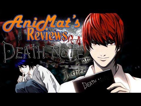 death-note---animat's-reviews