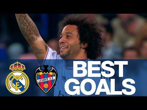 Real Madrid Barcelona Detroit
