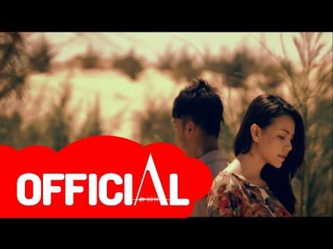 Đi Ngược Chiều Thương - Ưng Hoàng Phúc ft. Trà Ngọc Hằng | Official Music Video