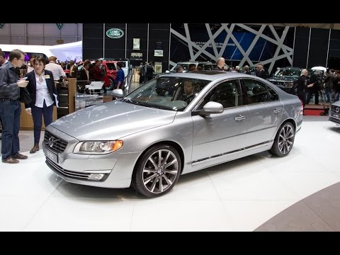 Image result for volvo s80 2017 no copyright image