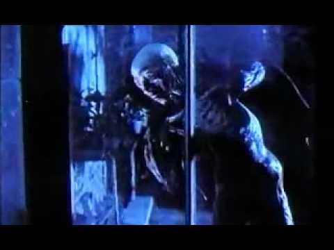 Ken Russells Gothic Trailer