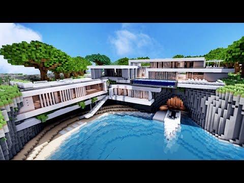 Maison close de luxe