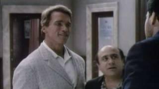Twins (1988): Trailer HQ