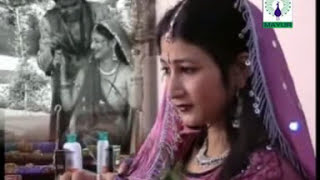 Rajasthani Songs|  Aap Milba na Aaya Gharan Do Ghadi | Marwari Songs
