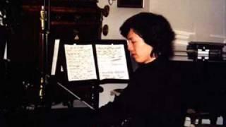 yundi li plays La Campanella