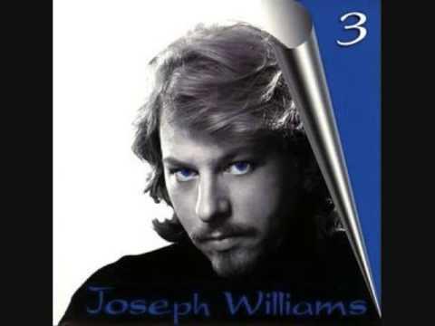 Joseph Williams - Goin' Home - YouTube Fergie Singer