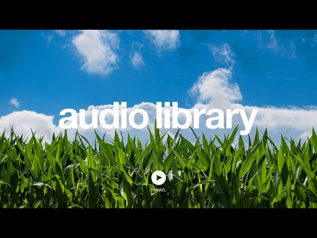 Far Behind – Silent Partner (No Copyright Music)